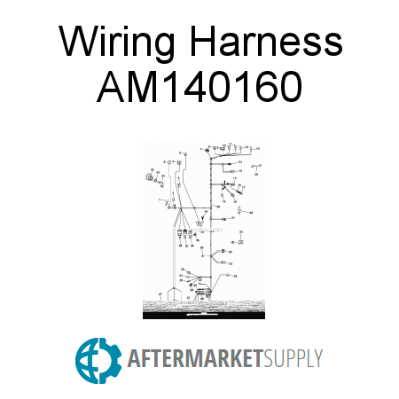 4310 John Deere Mower Deck Parts furthermore Accel Dfi Wiring Diagram together with 1962 Ford Thunderbird Wiring Diagram besides John Deere Stx38 Parts Diagram together with Wiring Diagram For John Deere L120 Mower The Wiring Diagram 2. on garden tractor wiring harness