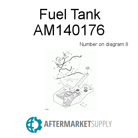 john deere x500 with Am140176 on Photos For John Deere X530 Parts Diagram furthermore S 308 John Deere 648r Parts furthermore John Deere 14sb Parts Diagram further Am134867 moreover 3.