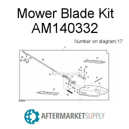 snapper solenoid wiring diagram with Ariens Snowblower Engine Parts Diagram on Wiring Diagram Sears Riding Mower likewise Wiring Diagram For National Mower additionally Briggs Stratton 42a707 Wiring Diagram further Exmark Mower Diagrams further Kubota Key Switch Wiring Diagram.