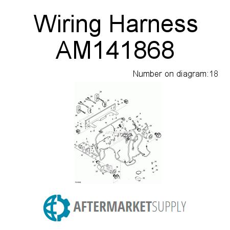 Am141888