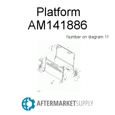 Am141888 on electric vehicle wiring harness