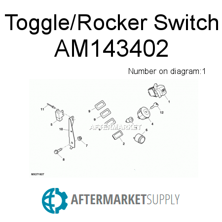 wiring diagram rocker switch with Rocker Switch Guard on Switches Hand Actuated further Nissan Titan Relay Diagram further Wired 03 01 also Wiring A 3 Pin Lighted Rocker Switch together with Wiring Diagram Rv 7 Way Plug.