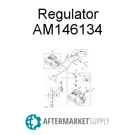 Am142349 furthermore Ford Audio Wiring moreover Am146134 furthermore T1 1994 Chevrolet Suburban furthermore Am141246. on aftermarket vehicle wiring harness