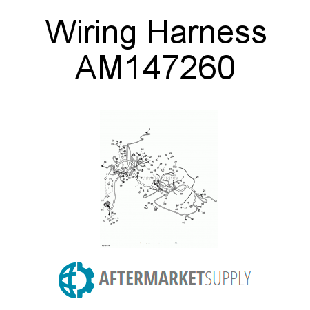 Ford Audio Wiring together with 6dqiz Mercury Villager Working 1998 Mercury Villager Van furthermore Wiring Harness For Alpine Head Unit moreover T1 1994 Chevrolet Suburban furthermore Am142349. on aftermarket vehicle wiring harness