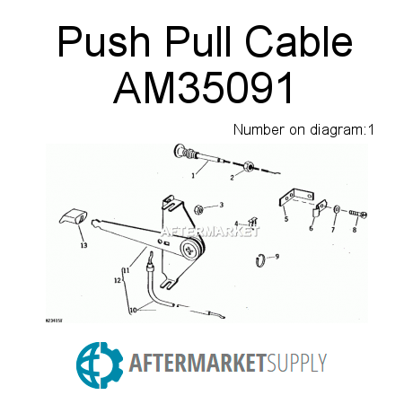 38599 JOHN DEERE 335 Wiring Schematic Diagrams likewise How To Draw John Deere Logo together with B00LAD2WAC additionally Simplicity Rider Parts besides Am131744. on john deere garden tractor brand