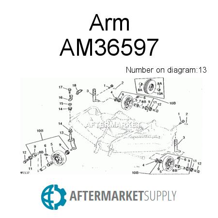 Am36597