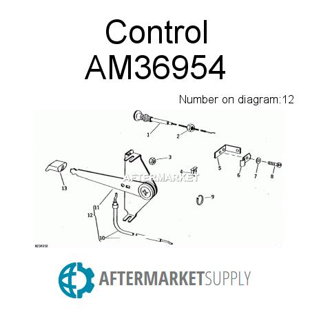 Am36947