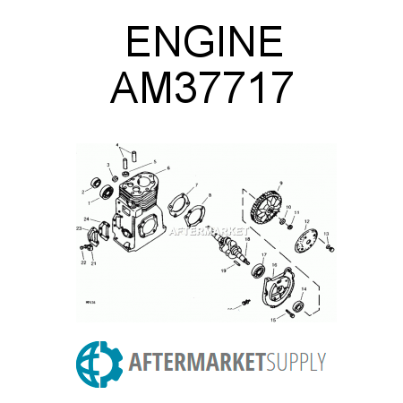 wiring diagram for briggs and stratton 18 hp with Kohler 10 Hp Engine on 72cm Yamaha 4 Wheeler Wiring Diagrams together with Briggs And Stratton Charging Diagrams likewise Kohler Carburetor Service Parts List furthermore Viewtopic additionally 32154 Gen Light.