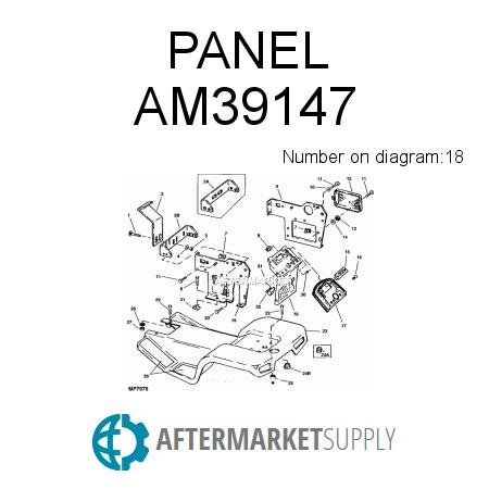 Am39147