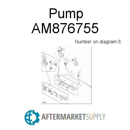 AD 4275 166129 48599 moreover Am877712 additionally 725 1990 also S859877 as well Cummins Isb And Qsb5 9 Engines Service Repair Manual. on john deere tractor covers