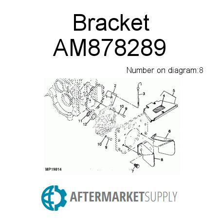 Am878379