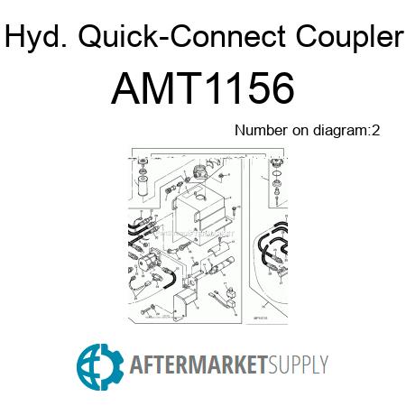 Amt1158
