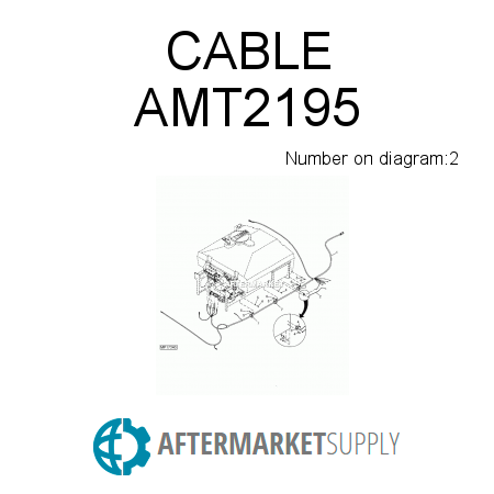 wiring harness cost model with Amt2198 on 4l60e Transmission Wiring Harness Diagram likewise 57M7818 besides Top Ford Engine Builders additionally Water Separator Parts likewise 2007 Bentley Continental Fuse Box Diagram.