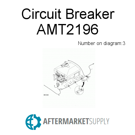 Somfy Roller Electric Shutter Wire Harness Cable Connector also Electrical Wiring Diagram Australia likewise Kia Carnival Wiring Diagram Pdf furthermore Kenworth W900 Wiring Schematic in addition T2993255 Need put in trailer hitch wire harness. on wiring harness australia