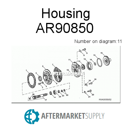 wiring a central air conditioner with Ar90959 on Ac Condensate Pump Wiring Diagram further Ac Coupled Wiring Diagram moreover Wiring Diagram Toyota Car Radio besides Home Heating Systems together with 28.