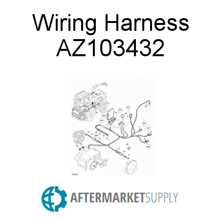 European Wiring Harness likewise Mercedes Spark Plug Wire Set E320 C280 C36 Amg Sl320 S320 1041500219a in addition Wiring Electrical Extension Cords besides Plug in in addition Wiring Diagram For Extension Cord. on european electrical plug