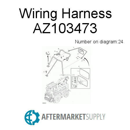 wiring harness kit australia with Az103482 on Ceiling Fan Kit besides Repair Guides Steering Steering Column Autozone also Az103482 as well Drag Car Dash together with Bm26011.