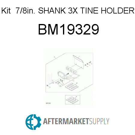Kawasaki Mule 610 Engine Diagram Oil Filter besides T13842469 John deere d130 electrical diagrams likewise How To Wire A Dump Trailer Remote furthermore FQ8d 17387 also Mahindra Parts Catalog. on john deere gator wiring harness