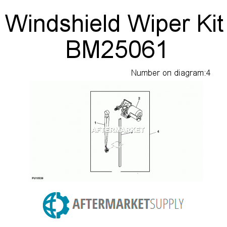 4 Pole Ignition Switch Wiring Symbol in addition Jaguar Mk2 Wiring Diagram Pdf as well Pioneer Navigation Wiring Diagram also M71190 further Am148076. on universal wiring harness australia
