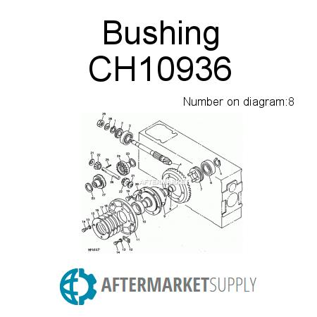 Ch11332