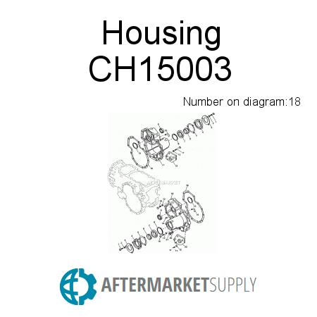Ch18151