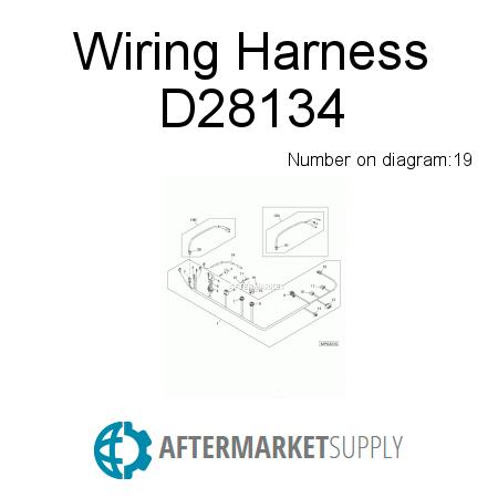 D28134