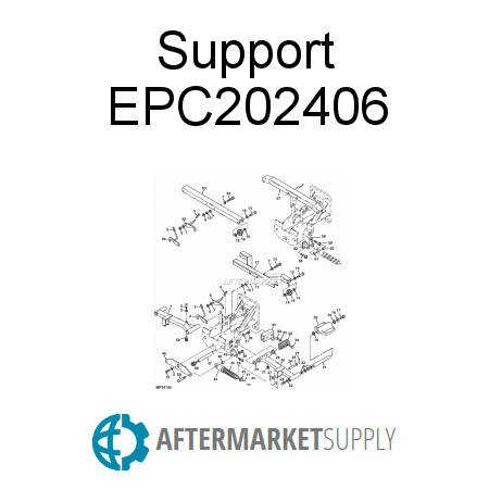Support - EPC202406