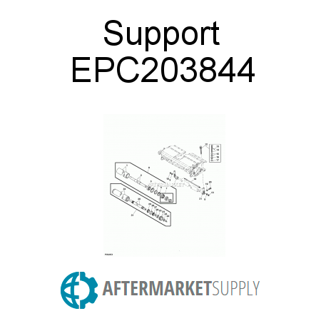 Support - EPC203844