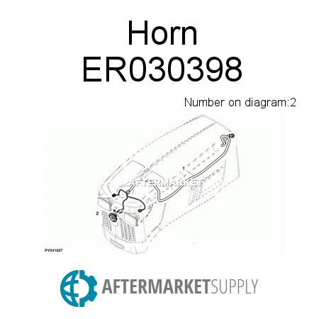 ER030334