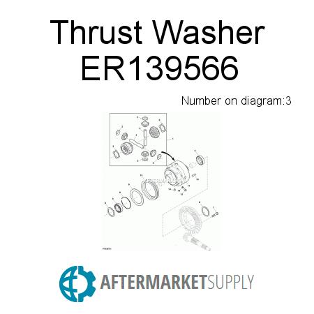 ER139502