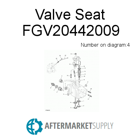 hydraulic valves for tractors hydraulic spool valve wiring