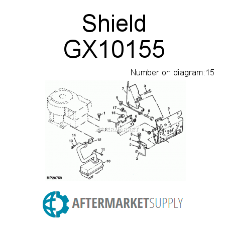 Gx10180