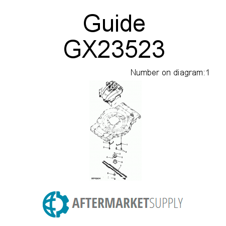 aftermarket wiring color code with British Wiring Code on Auto Car Reverse Lights Wiring Diagram additionally Clarion Dxz555mp Wiring Diagram in addition Sony Car Stereo Wiring Color Codes further Wiring Harness For Aftermarket Stereo together with Cadillac Car Stereo Wiring Color Codes.