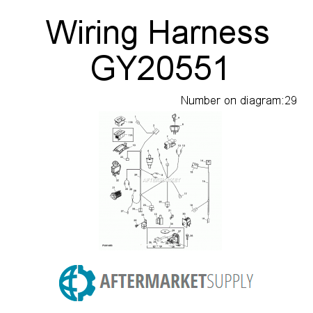 Hmmwv Wiring And Schematic Diagrams furthermore Kia Sportage Abs Wiring Diagram together with Military Branch Wiring Harnesses Diagram also Bully Brake Controller Wiring Diagram further Outdoor Antenna Location. on military trailer plug wiring diagram