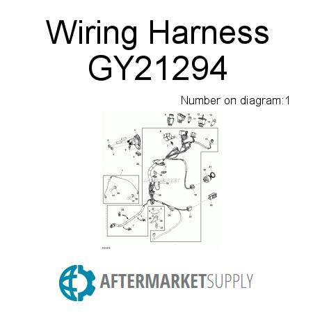 Amazing John Deere D160 Wiring Diagram Wiring Diagram Database Wiring 101 Ferenstreekradiomeanderfmnl