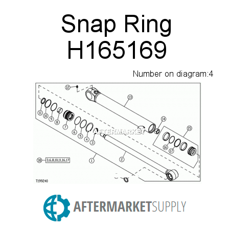 Bn 12167872 likewise Briggs And Stratton Piston Rings further Scotts Riding Lawnmower John Deere Belt Diagram 389806 furthermore Showthread further Tractor Parts. on john deere 50 series tractor