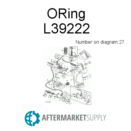 L39222