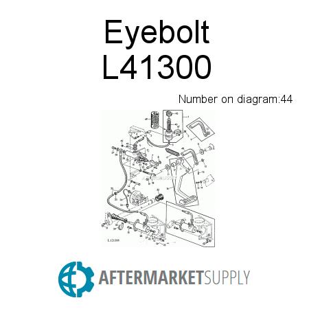L41300