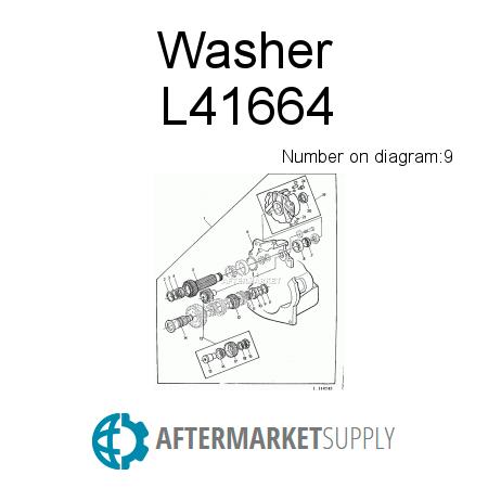L41664