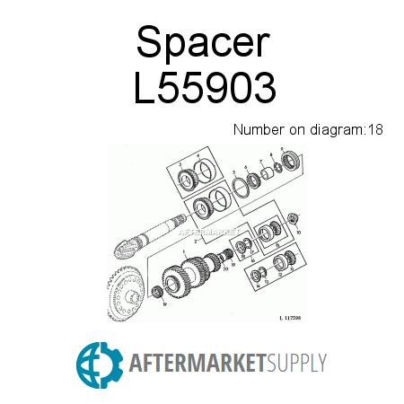 L56160