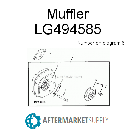 Mag o Wiring Diagram likewise John Deere 60 Wiring Harness as well John Deere 520 Wiring furthermore John Deere L110 Belt Diagram additionally John Deere Gator Engine Parts Diagram. on t24887583 john deere wiring diagrams