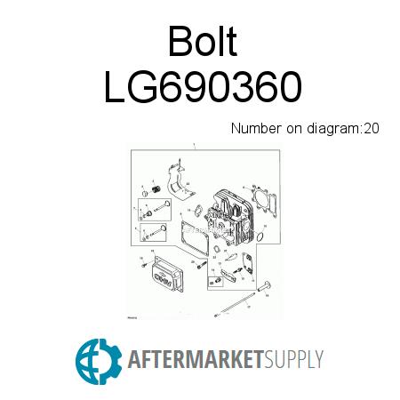 scotts 1742 engine intake diagram auto electrical wiring diagram u2022 rh 6weeks co uk