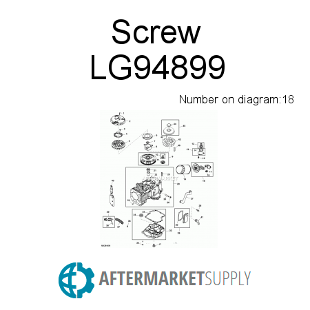 john deere 108 riding mower with Lg690458 on Mtd Mower Wiring Diagram further Pto Wiring Diagram likewise 265543 John Deere L G Belt Routing Guide also X300 John Deere Parts Diagram also Lawn Mower Rear Engine Cover.