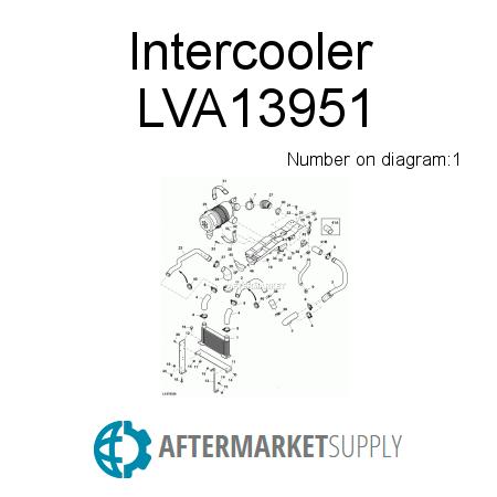 Lva14020