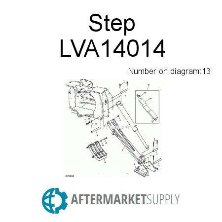 LVA14067