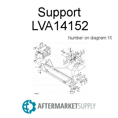 Deutz Engine Wiring Diagram besides Lva14152 together with Lva801773 furthermore  on john deere 47 backhoe parts