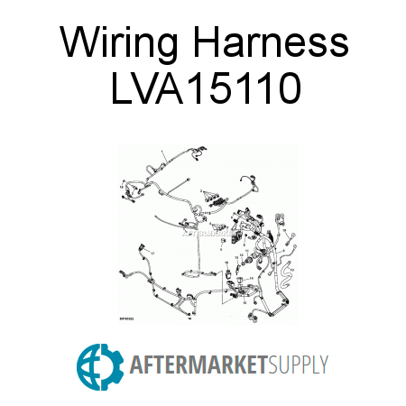 toyota aftermarket wiring harness with Wiring Harness Cost Model on 2015 Camry Wiring Harness A Pillar Routing as well Toyota camry 1987 1992 moreover Bobcat Wiring Harness also In The Engine Of A Auto Mechanic Clip as well 2004 Pontiac Grand Prix Headlight Wiring Harness.