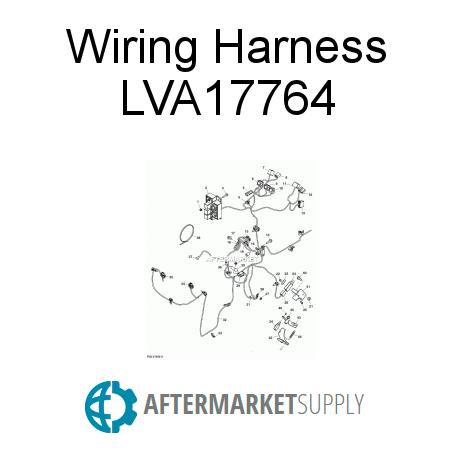 Lva17898