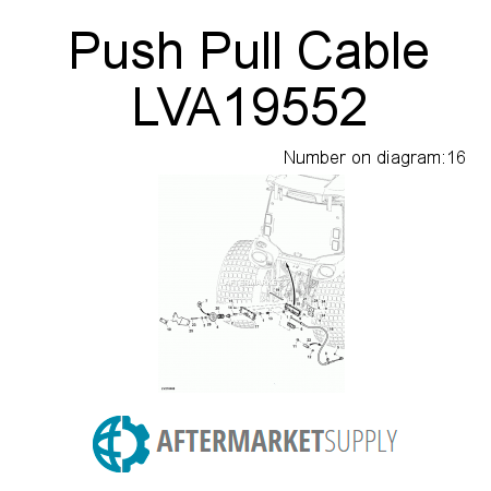 tractor wiring harness connectors with Lvu27151 on MZ1h 652 besides Ccc Series 3 Wiring Diagram together with Jeep Uconnect Wiring Diagram as well View all besides Trailer Hitch Wiringconnector 118491.