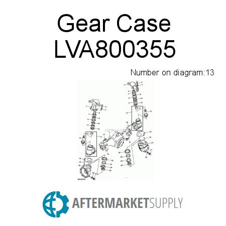 Lva800365